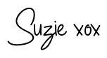 suzie57