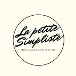 cropped-cropped-la-petite-simpliste-4.png