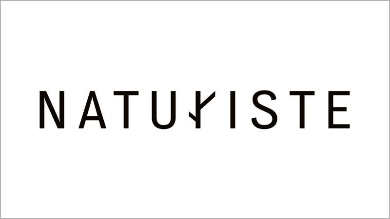 logo_naturiste.jpg