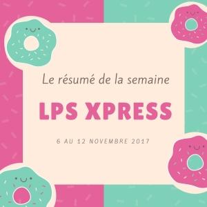 LPS xPRESS (1)