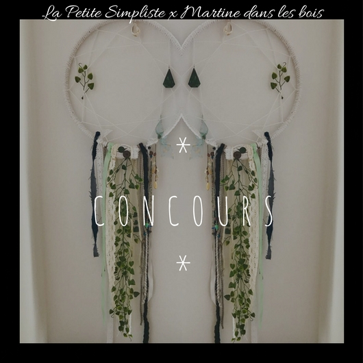 _ Concours _