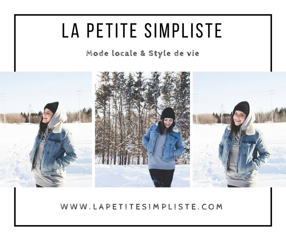 la Petite Simpliste (3)